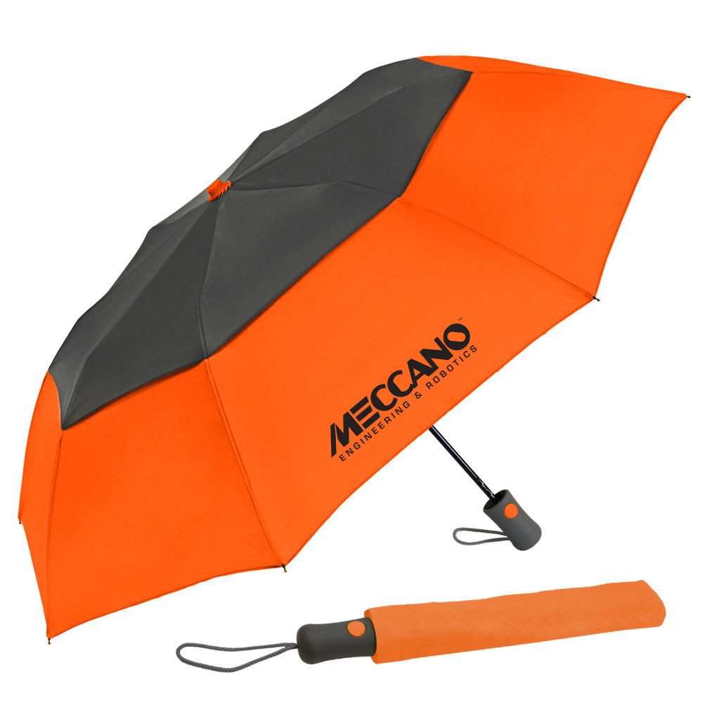 StrombergBrand Umbrellas – High-Quality Imprinted Umbrellas
