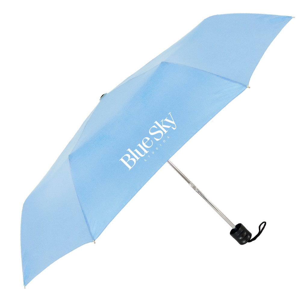 The Compact Econo Umbrella