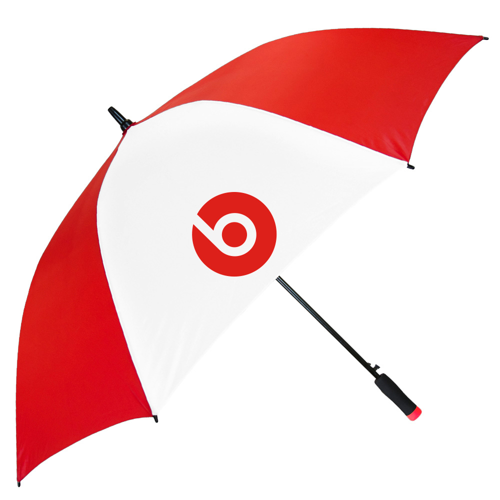 The Ultra Value Golf Umbrella