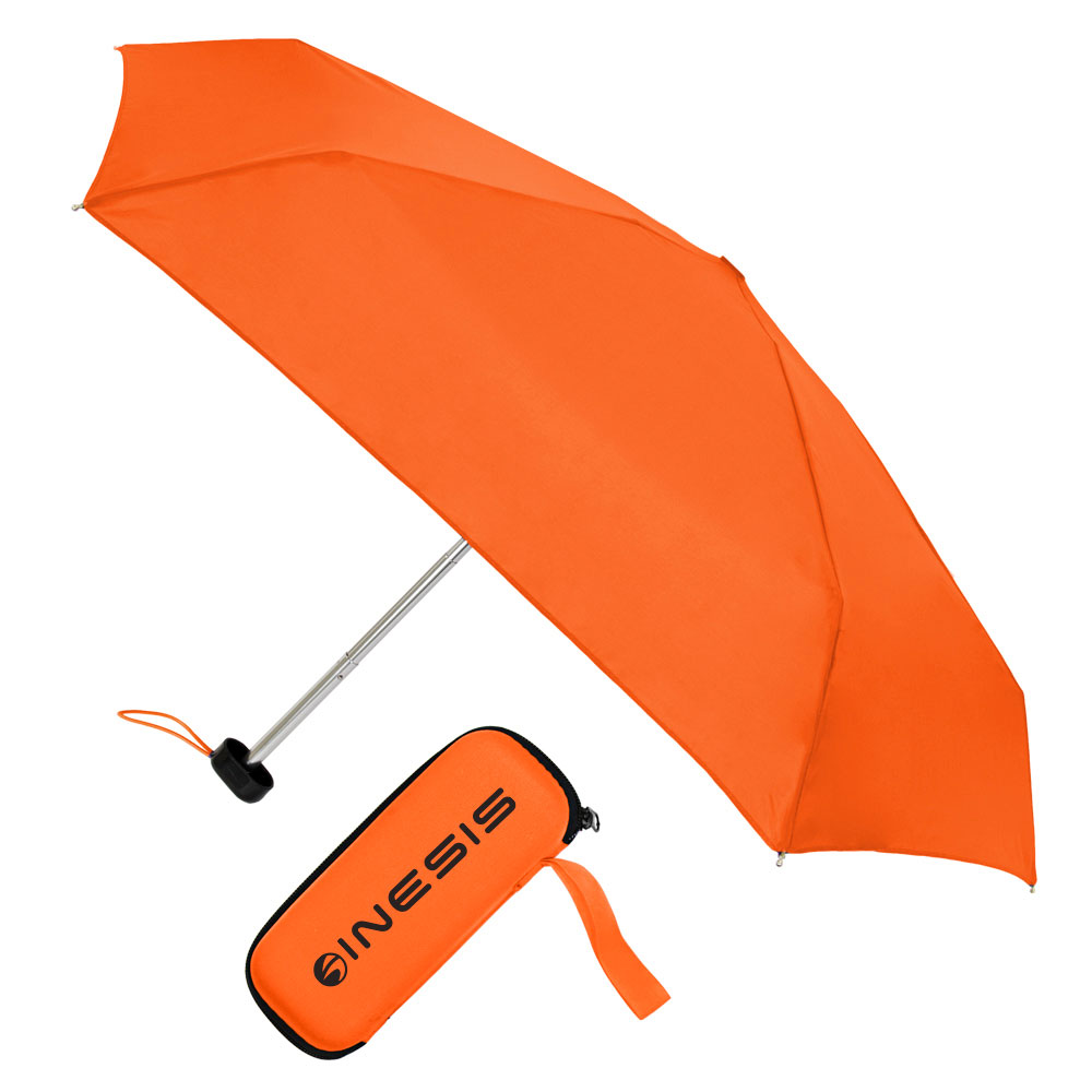 The Traveler Umbrella