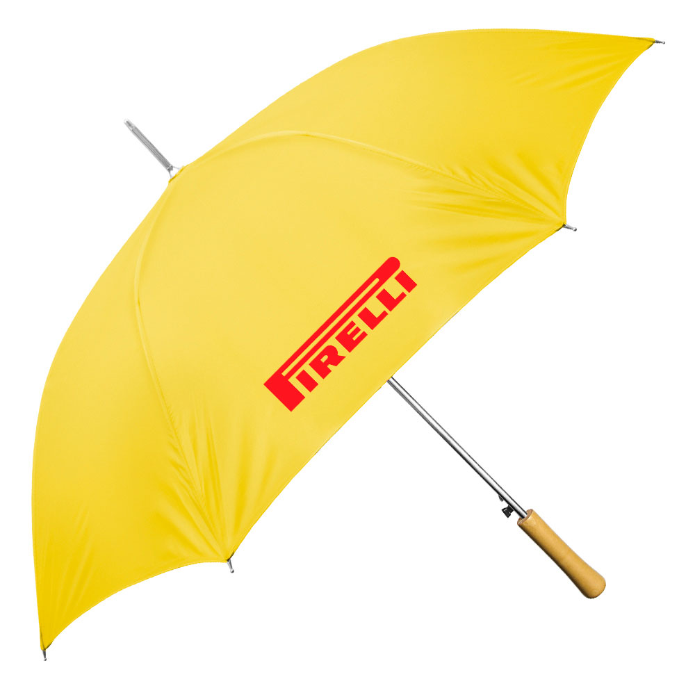 The Universal Fashion Umbrella